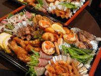 Food&Bar 勤G.O.N