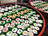 和食処 浪花寿司